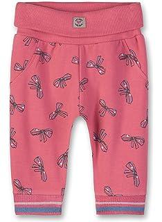 Sanetta Baby-M/ädchen Shorts