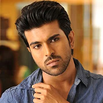 Amazoncom Ram Charan Jigsaw Puzzle Appstore For Android