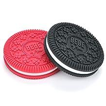 Bebe Cookie Massagers