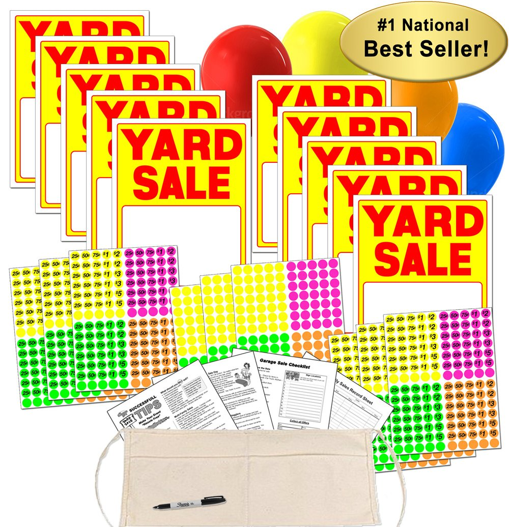 guides of yellow on stickers cheap garage set quotations find at shopping price get supply sale business bright line deals yard