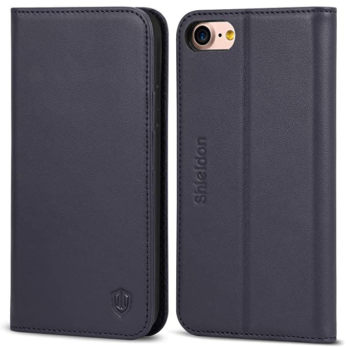 iphone 8 card case