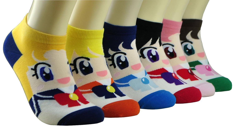 Dasom Womens Fashion Socks