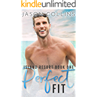 Perfect Fit (Island Resort Book 1) (English Edition)