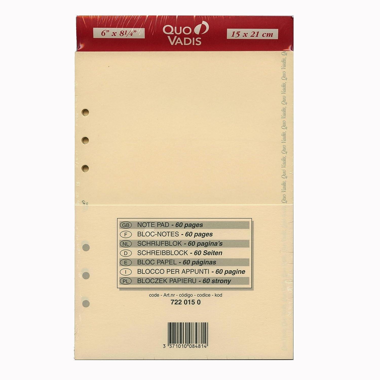 grapelet 328tlg Kit de gaine thermor/étractable Gaines thermor/étractables Assortiment Heat Shrink tube
