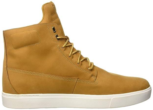 separation shoes 48675 71d60 81aE9pLnNQL. UX625 .jpg