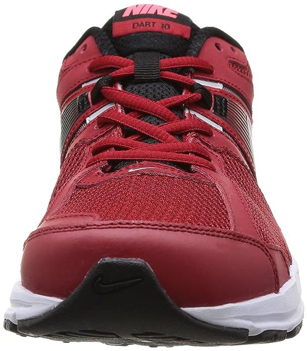 : Nike Air Force 1 Lv8 (gs) Big Kids 849345 603, 6