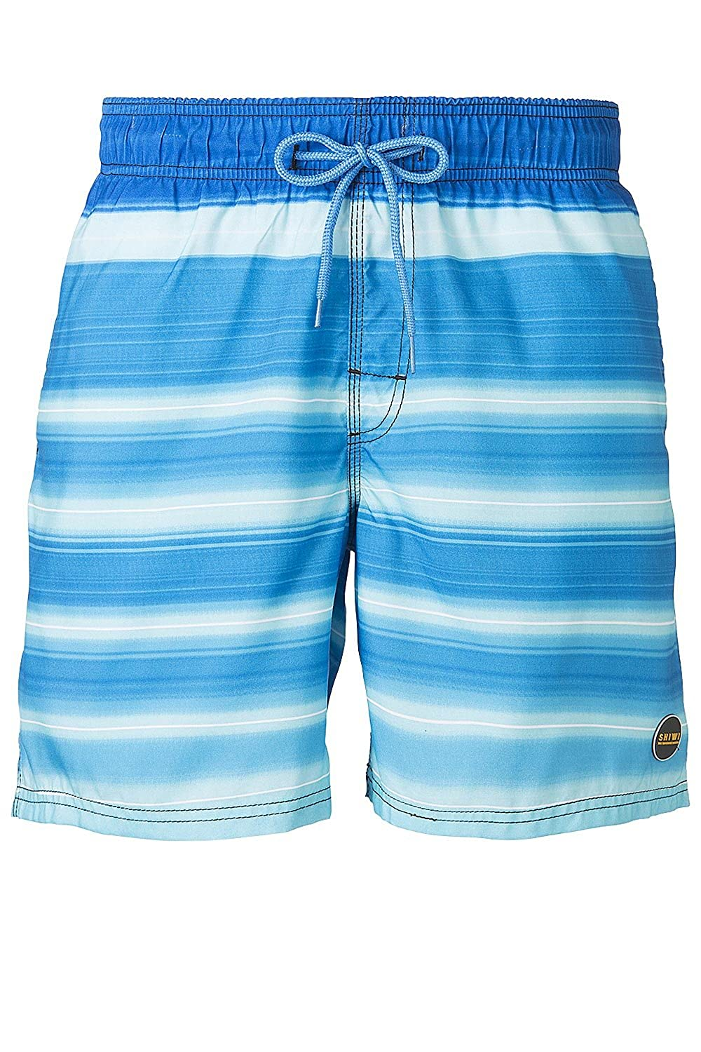 Shiwi Badeboxer Swim Beach Shorts