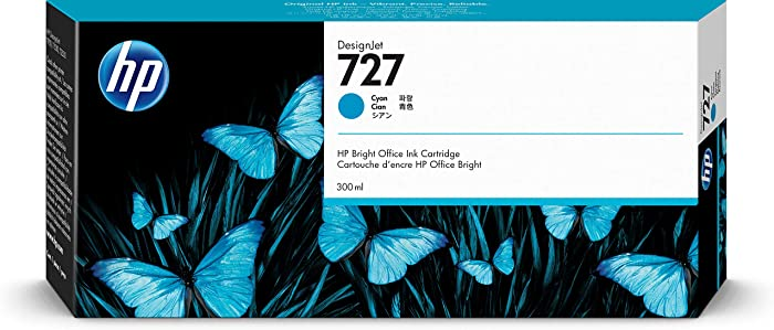 The Best Hp 972 Ink Cartridges High Yield