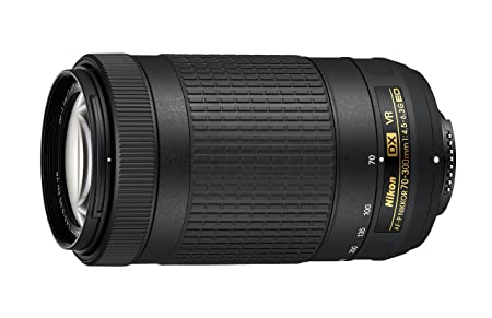 The 8 best nikon nikkor 70 300mm lens