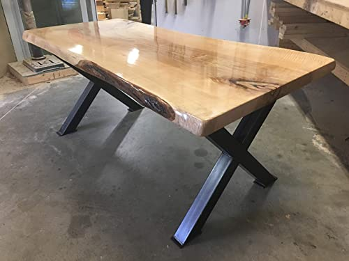 live edge, live edge coffee table, live edge wood slab, live edge wood, live edge shelf, live edge side table, live edge table, live edge bench, Coffee Table
