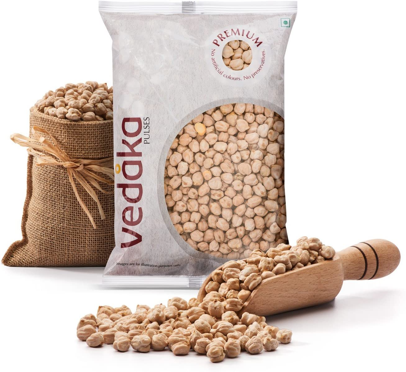 Dals, Pulses & Grains | Get Home deliveries within 2 days | Starting from
