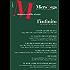 Micromega: 6/2017