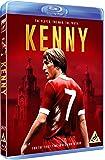 Kenny [Blu-ray] [Region Free]