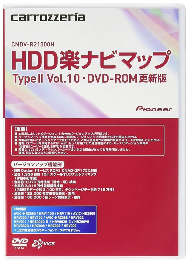 調停するミキサーモディッシュパナソニック(Panasonic) 2017年度版HDDナビ地図更新ソフト HW800/HX900シリーズ用 CA-HDL178D