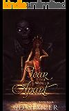 Tear the World Apart (Fallen Gods Series Book 4)