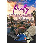 Pretty Little Scammers: To Vegas From Los Angeles