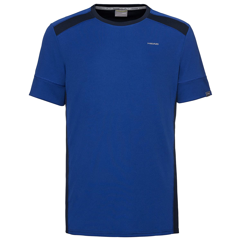 Head Uni Camiseta, Hombre: Amazon.es: Ropa y accesorios