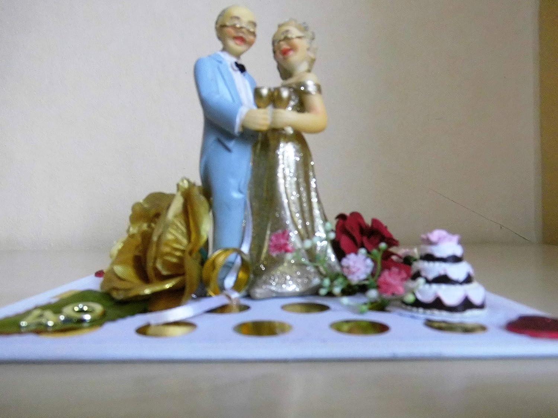 Verheiratet 18 jahre Unterhalt ab