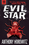The Power of Five: Evil Star