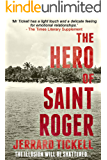 The Hero of Saint Roger