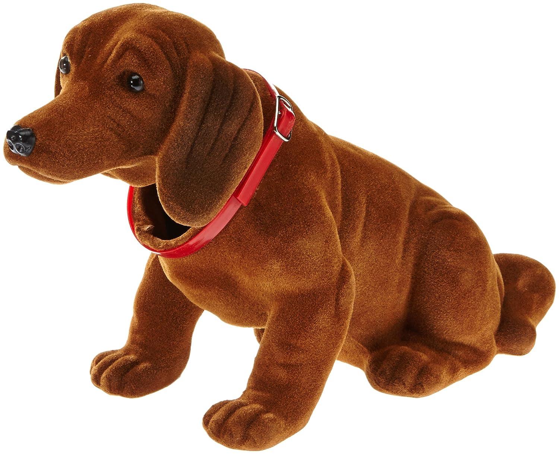 SIMBA Toys - Perro de peluche 4006592492922: Amazon.es: Juguetes y juegos