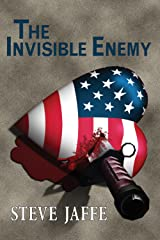 The Invisible Enemy Kindle Edition