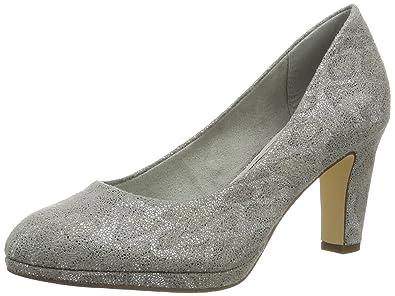 Chaussures Sacs 22420 Et Femme Escarpins Tamaris qg76x