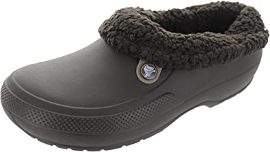 bdca2e833 Crocs Unisex Adult Classic Blitzen III Clogs  Amazon.co.uk  Shoes   Bags