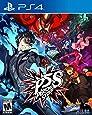 Persona 5 Strikers - PlayStation 4