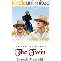 The Twin (Lindy's Story Book 1)
