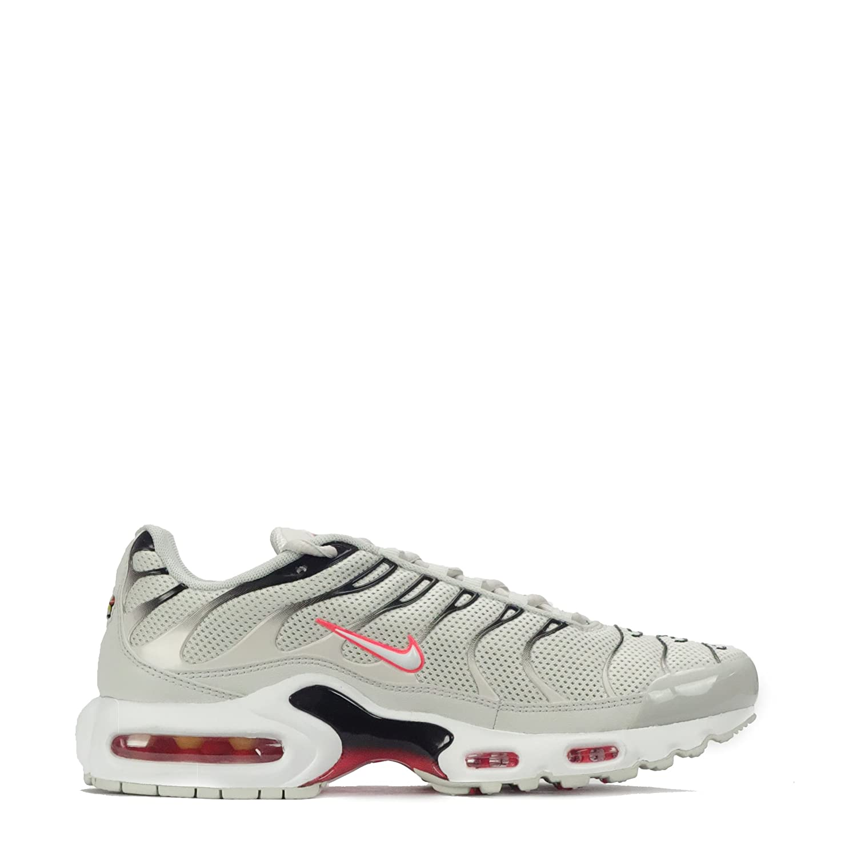 ecf98e3d4a Nike Air Max Plus TN Tuned Men's Trainers (UK 6): Amazon.co.uk: Shoes & Bags