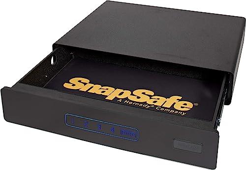 SnapSafe 75401