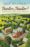 Teacher, Teacher! (Teacher Series Book 1)