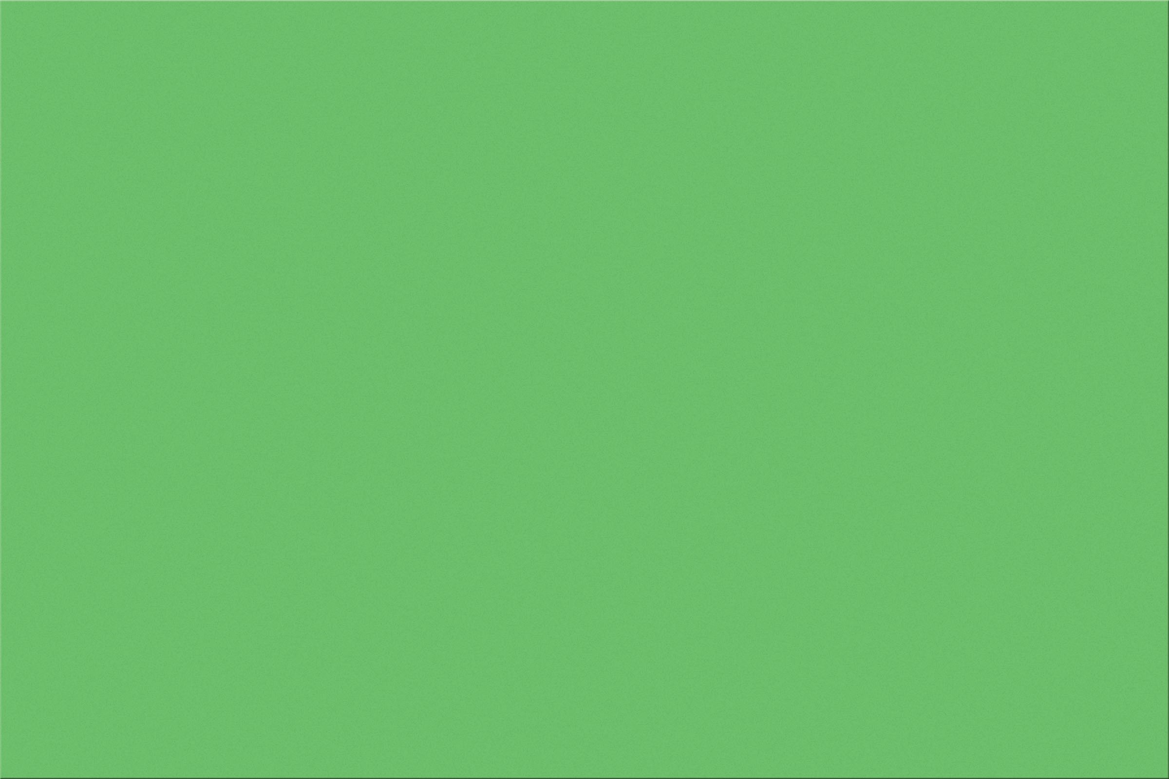 Pacon SunWorks Construction Paper, 12'' x 18'', 100-Count, Bright Green (9608)