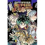 My Hero Academia - Vol. 26