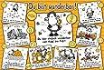 Ravensburger 15494 - sheepworld - Du bist wunderbar!