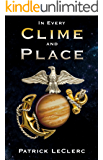 In Every Clime and Place (English Edition)
