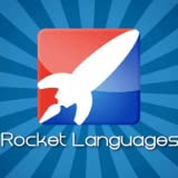 Learn French - Rocket Languages