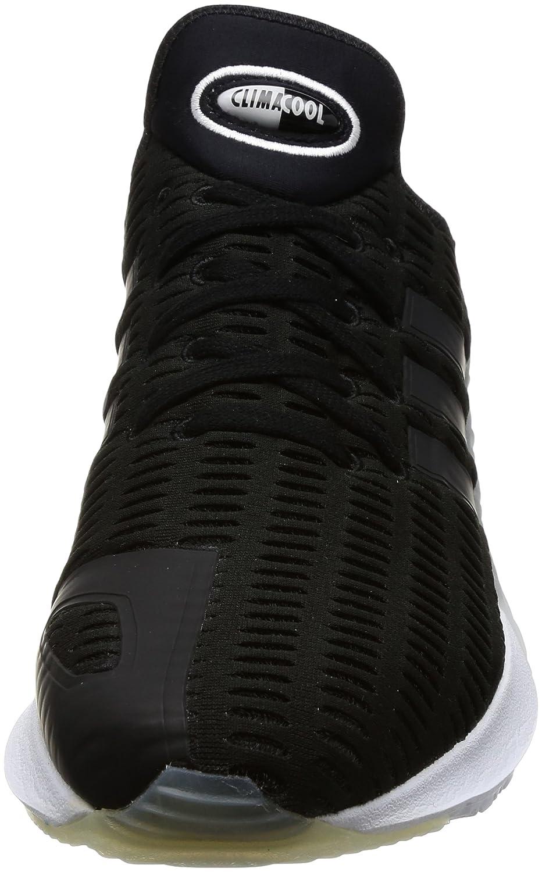 Adidas Herren Herren Herren Climacool 02 17 Low-top  fb7ece