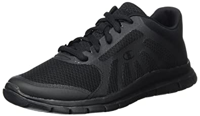 a24f5a6711c7b Champion Men s Low Cut Alpha Competition Running Shoes