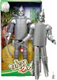 """Tin Man - Wizard of Oz ~12.75"""" Doll: Barbie Collector Pink Label Dolls Series"""