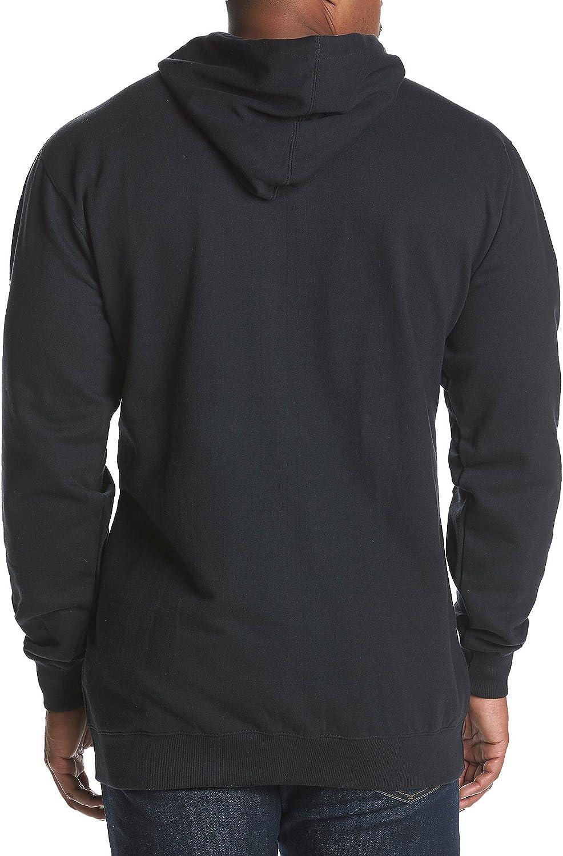 Champion Men/'s Big /& Tall Fleece Pullover Hoodie