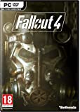Fallout 4 PC UK (OR)