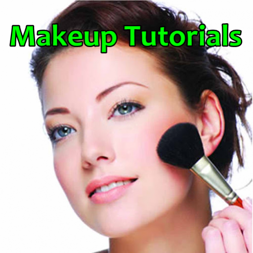 Makeup Tutorials (Makeup Tutorials)
