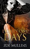 Eighty-One Days