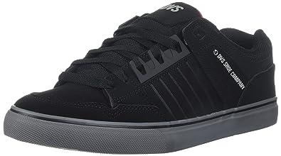 83d6ef21189 Amazon.com  DVS Men s Celsius CT Skateboarding Shoe  Shoes