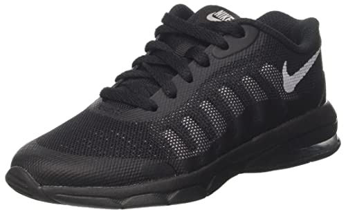 brand new 978ff ab0b4 Nike Air Max Invigor (PS), Scarpe Running Unisex-Bambini Amazon.it Sport  e tempo libero