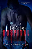 Lincoln Hospital (Trauma Series Book 1)