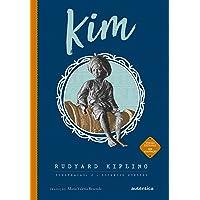 Kim - Nova Edição
