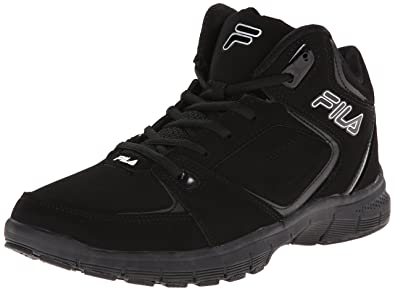 Chaussures Agiter 3 N Et Chaussure Bake De Fila Basket Sacs wq0dtw